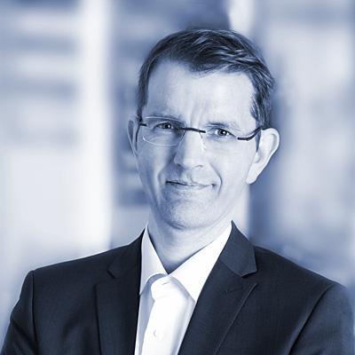 Markus Gotschim
