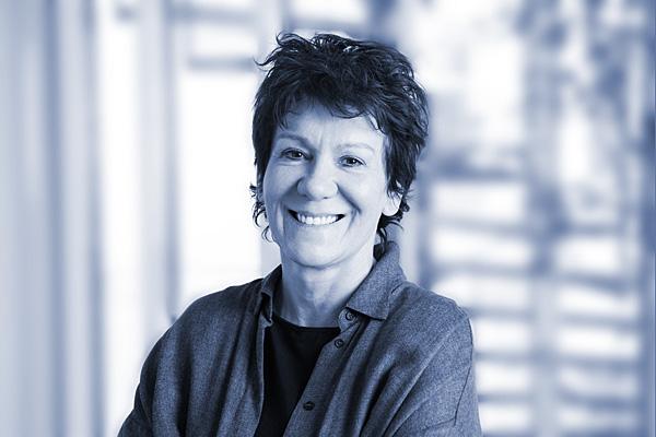 Karin Malzer