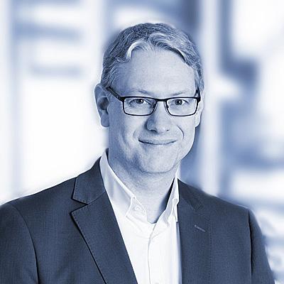 Harald Prenner